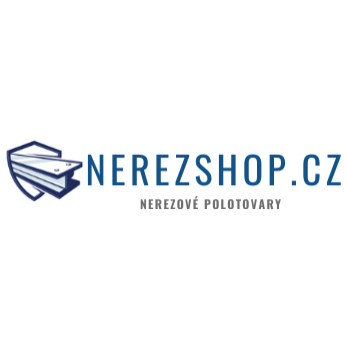 nerezshop.cz Logo